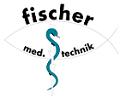 Fischer med. Technik